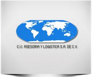 CII LOGISTICA